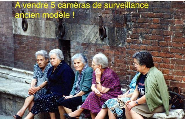 cameras-de-surveillance-ancien-modele4567862133_n