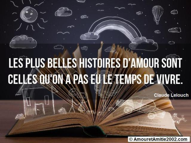 citation-d-amour-215