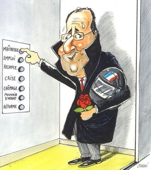 hollande-ascenseur