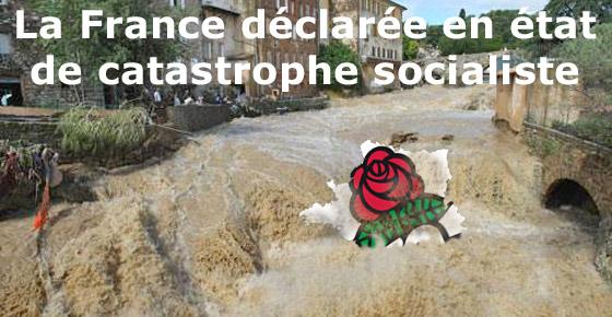 la-france-declaree-en-etat-de-catastrophe-socialiste