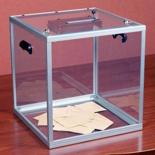 urne-transparente-1506732