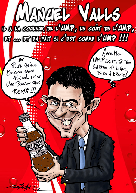 caricature-valls-cola-bis
