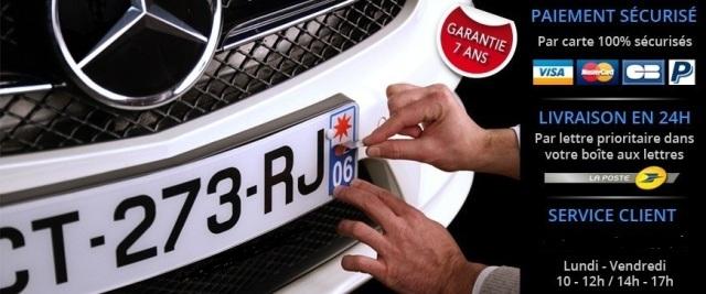 image-autocollant-plaque-immatriculation-voiture