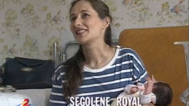 szgolene-royal-pl