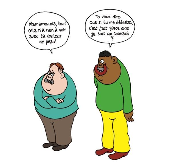 cartoons-pour-sinc3a9-mensuel-crc3a9dits-yan-lindingre-4