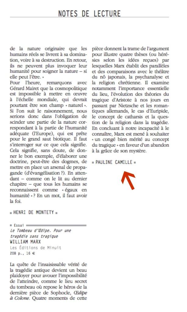 pauline_camille_2