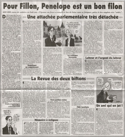 peneloppe-fillon-canard-enchaine