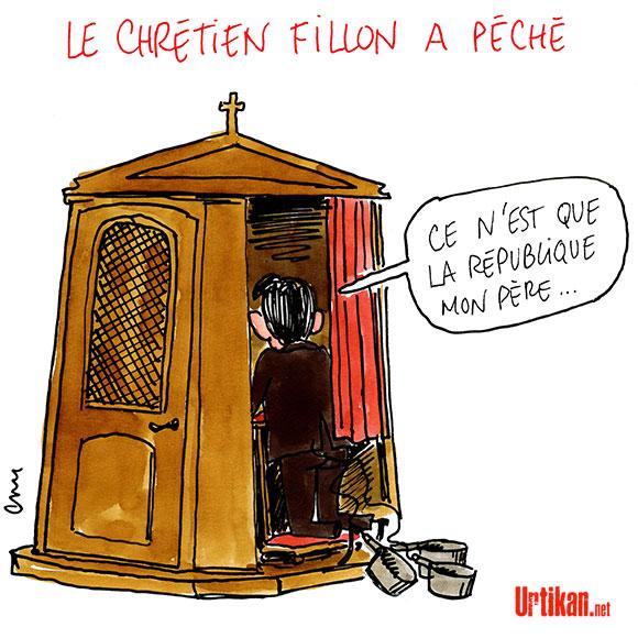170201-le-chretien-fillon-a-peche-cambon