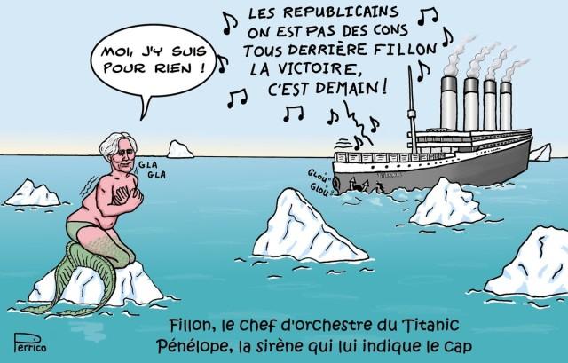 ob_fe5094_fillon-titanic-2-fevrier-2017