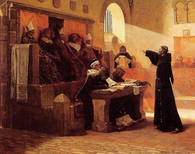 tribunal-inquisition