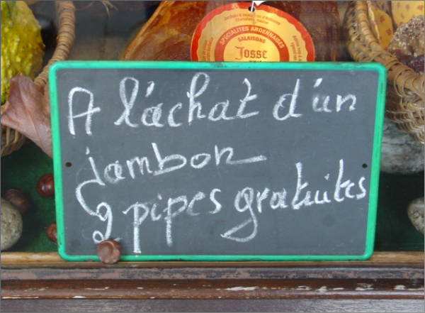 1-jambon-2-pipes