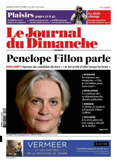 la-une-du-jdd-avec-penelope-fillon_pics_390
